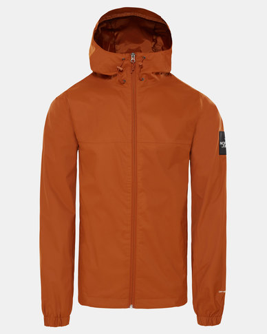 c9b64602a5c3 The North Face Mountain Q Jacket