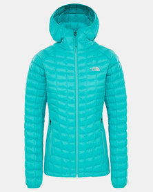 The North Face Thermoball Sport Hoodie