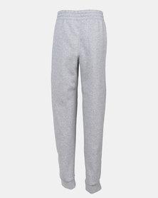 Nike B NK Pant N45 Core BF Joggers Grey