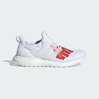 ULTRABOOST UNDFTD SHOES