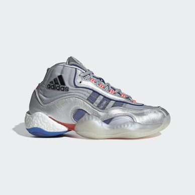 98XCRAZYBYW SHOES