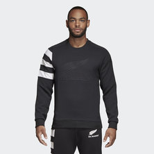 ebacc9030da All products Rugby   Online   adidas South Africa
