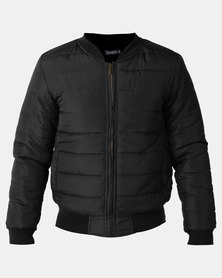 0447e9a17b3 Men s Clothing Online