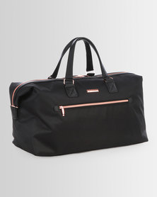 Cellini Allure Duffle Bag