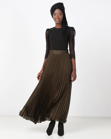 82bb1c828407 Skirts for Women | Online | South Africa | Zando