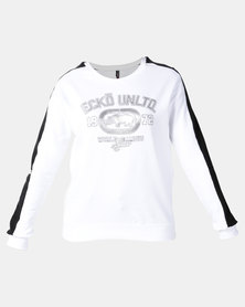2e6a530cd9 Ecko Clothing Online in South Africa   Zando
