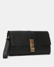 1aed2be191e ALDO Bags & Wallets | Women Accessories | Online In South Africa | Zando