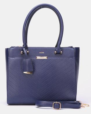 07b18faa1a9a ALDO Bags & Wallets | Women Accessories | Online In South Africa | Zando