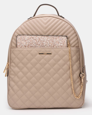758124a21c79 ALDO Bags & Wallets | Women Accessories | - Buy Online at Zando