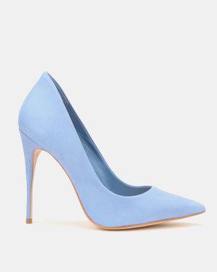 e1ba4e8dae65 ALDO Shoes Online