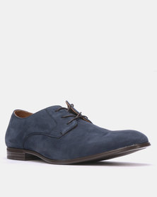 2d513438ece ALDO Shoes Online | BEST PRICE | South Africa | Buy | Zando