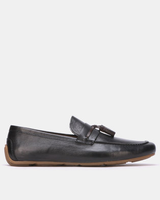0fa57a10cca ALDO Shoes Online