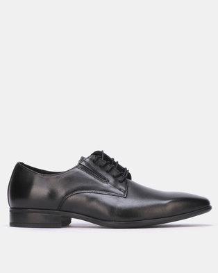 60a08d3d2048 Formal Shoes