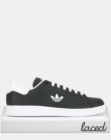 adidas Originals Stan Smith Core Sneaker Green