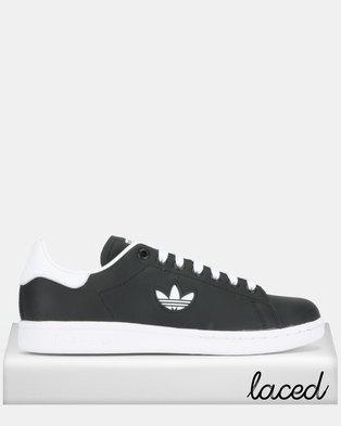 448c8871bff Men's Shoes | Online | BEST PRICE | South Africa | Zando
