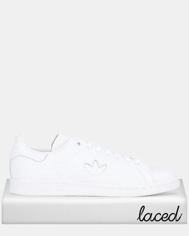 adidas Originals Stan Smith ftwr white/ftwr white/ftwr white