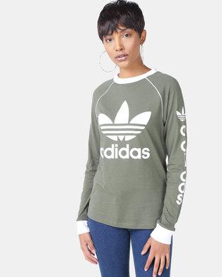 ddc9d4b23716 Shop adidas Originals Women Online In South Africa