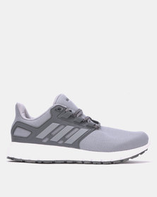 adidas Performance Energy Cloud 2 Multi