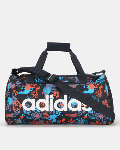 adidas Performance LIN CORE Duffel SG Multi