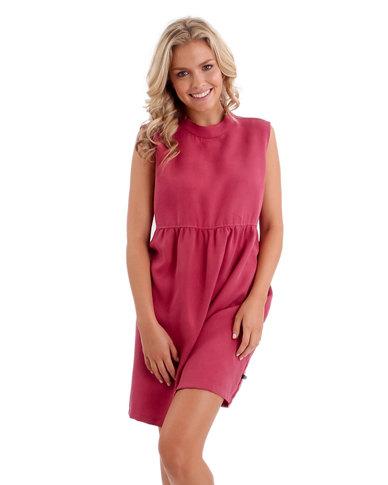 Layzee Daze Dress