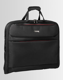 Cellini Xpress 3 Suit Garment Bag