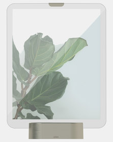 UMBRA Glo Photo Display Silver