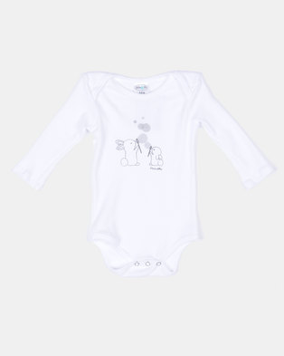 3c84fa82a Shop Monkeybum Kids Online In South Africa | Zando