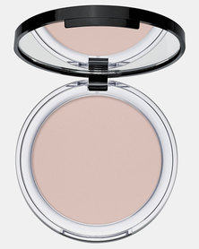 Catrice Prime And Fine Luminizing Powder Waterproof 010 Nude
