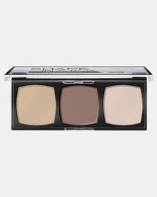 Catrice Shape In A Box Contouring Palette 020 Multi