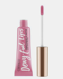 050 Dewy-ful Lips Conditioning Lip Butter by Catrice