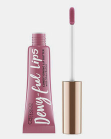 060 Dewy-ful Lips Conditioning Lip Butter by Catrice