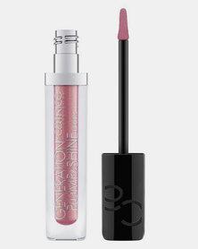 050 Generation Plump & Shine Lip Gloss by Catrice