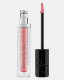 060 Generation Plump & Shine Lip Gloss by Catrice