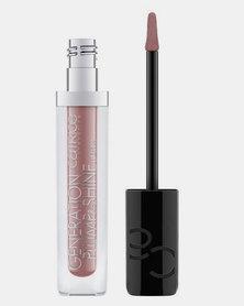 070 Generation Plump & Shine Lip Gloss by Catrice