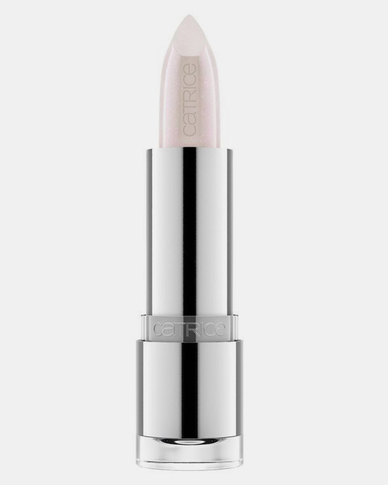090 Prisma Chrome Lipstick by Catrice