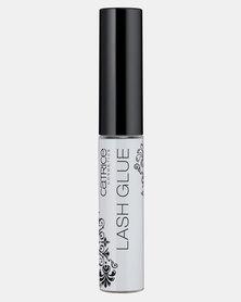Catrice 010 Lash Glue
