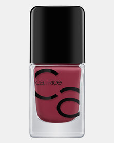 Catrice 41 ICONails Gel Lacquer