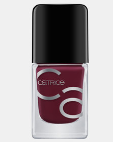 Catrice 42 ICONails Gel Lacquer