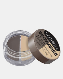 Catrice 020 Brow Hero 2in1 Brow Pomade & Camouflage Waterproof