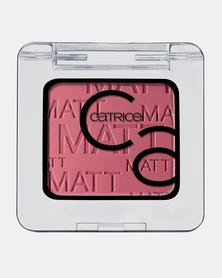 Catrice 210 Art Couleurs Eyeshadow