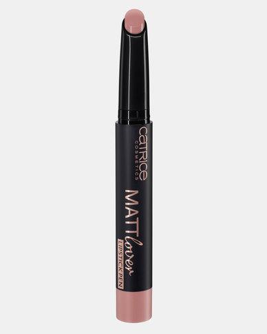 040 Mattlover Lipstick Pen by Catrice