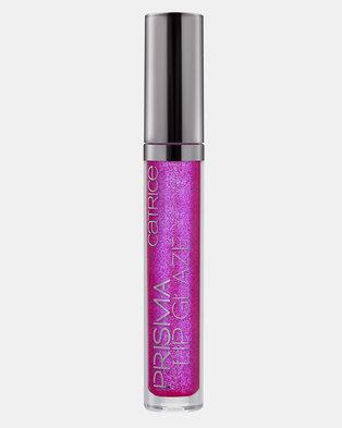 f74a04f93c8 040 Prisma Lip Glaze by Catrice
