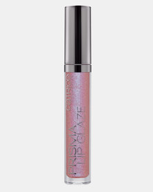 050 Prisma Lip Glaze by Catrice
