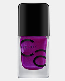 56 ICONails Gel Lacquer by Catrice