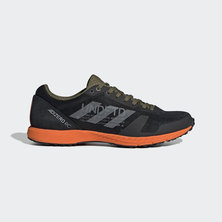 ADIZERO RC UNDFTD SHOES