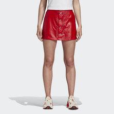 eaf7afcd6db0e adidas Originals