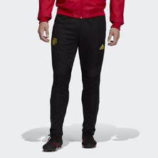 MANCHESTER UNITED TRAINING PANTS