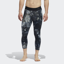 ALPHASKIN PARLEY 3/4 TIGHTS