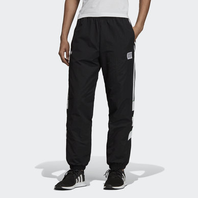 NTS RADIO SWEATPANT