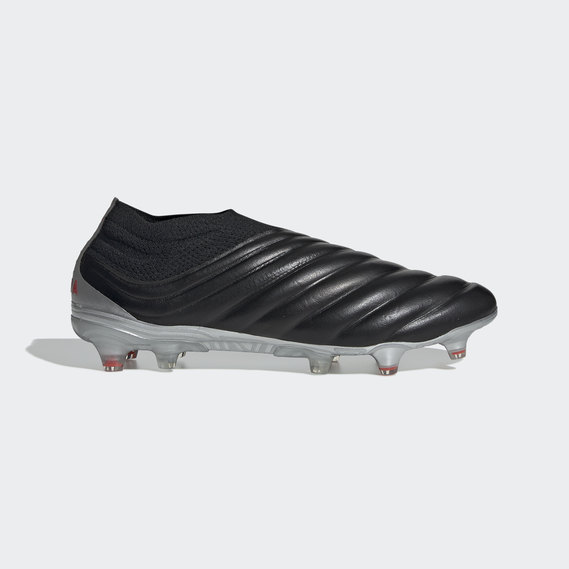 COPA 19+ FIRM GROUND BOOTS   adidas